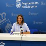 El Juzgado da la razón al Ayuntamiento en el despido de la actual portavoz municipal del PSOE