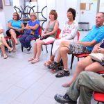 Casares da sus primeros pasos para convertirse en un municipio libre de rumores en Málaga