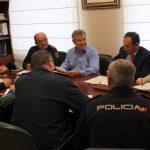 El Ayuntamiento se une al programa VioGén, del Ministerio del Interior, contra la violencia de género