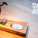 El Festival de Cine de Casares llega mañana sábado a su fin con la entrega de los Pajarracos de Plata