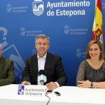 El Ayuntamiento destina más de 11 millones de euros a inversión social en 2017