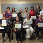 El Hospital Costa del Sol celebra su V Jornada de Personas Cuidadoras orientada a fomentar la salud