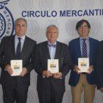 El Círculo Mercantil de Málaga pide que se reduzca el número de municipios y comunidades autónomas de España