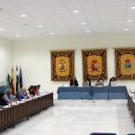 El Ayuntamiento amplía el número de talleres destinados a reducir los casos de absentismo escolar en la ciudad