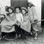 Isabella Bird, la viajera victoriana que se aventuró en China