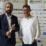 Málaga será sede de la nueva edición de la 4K Summit,