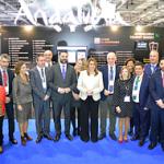 Andalucía superará por primera vez los 29 millones de turistas en 2017