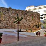 El Ayuntamiento empieza a recibir los fondos europeos para obras del proyecto 'Estepona, Jardín de la Costa del Sol'