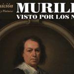 El Taller de Dibujo y Pintura de Cultura conmemora el cuarto centenario del nacimiento de Murillo con una exposición y una conferencia