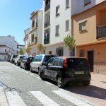 El proyecto 'Estepona, Jardín de la Costa del Sol' alcanza las 95 actuaciones tras remodelar las calles Portada y Madrid