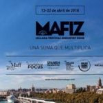 El Festival de Málaga abre la convocatoria para el MAFF, Málaga Festival Fund & Coproduction Event