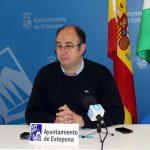 El Ayuntamiento termina de devolver más de siete millones de euros en subvenciones sin justificar por el PSOE del gobierno de Valadez