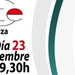 El Centro de iniciativas Turísticas y Empresariales de Estepona  organiza un nuevo Networking para empresarios en el Orquidario