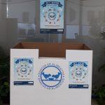 Hidralia se suma a la campaña del Banco de Alimentos en Marbella, Manilva, Estepona, Torremolinos, Benahavís y Rincón de la Victoria