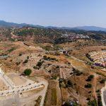El Ayuntamiento adjudica las obras de urbanización del sector Juan Benítez por 5,1 millones de euros