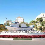 El Ayuntamiento embellecerá las zonas verdes en Navidad con 10.000 pascueros y 2.000 cyclamens