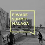 FIWARE Tech Summit: la comunidad global Open Source vuelve a Málaga