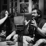 Demente Films rodará este verano el largometraje Making Of. Vida y muerte de un cineasta frustrado