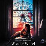 Wonder Wheel, la nueva película de Woody Allen