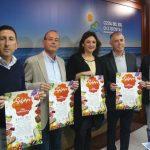 Manilva celebrará la I Feria Gastronómica Saborea Manilva