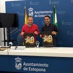 El Auditorio Felipe VI de Estepona acoge por segundo año la gala de los Premios 'Jugador Doce'