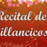 La soprano Luisa Parra y la mezzosoprano Antonia Urbano ofrecerán un 'Recital de Villancicos' en el Centro Cultural Padre Manuel