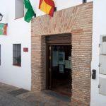 El presupuesto del Ayuntamiento de Casares contará con 13.180.000 €