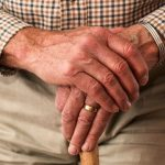 El número de pensiones en Andalucía se situó en 1.538.268 en diciembre
