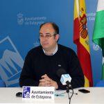 El Ayuntamiento destinará 100.000 euros a la formación de 250 jóvenes para facilitarles el acceso al mercado laboral