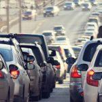 1 de cada 4 conductores no preparará su coche para la operación salida de este puente