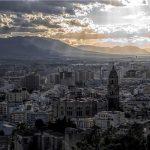 Málaga ha sido la ciudad más buscada por los holandeses durante 2017, según Jetcost