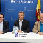 El Ayuntamiento ha destinado más de 140.000 euros a ayudas a familias con escasos recursos económicos en 2017