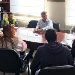El Ayuntamiento abre el plazo para el plan de empleo que contratará a personas en riesgo de exclusión social