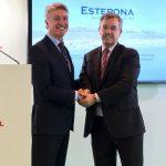 El Ayuntamiento destaca en FITUR el potencial como reclamo turístico de 'Estepona, Jardín de la Costa del Sol'