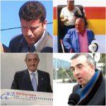 El comisario José Villarejo, Astapa y Valadez: la red de Villarejo ayudó al dueño de Globalia con un convenio urbanístico en Estepona