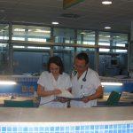 El Hospital Costa del Sol bate récord en donación de órganos en 2017 y se sitúa a la cabeza de los hospitales de su categoría a nivel autonómico