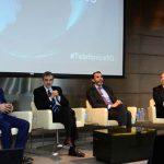 Telefónica anuncia la implantación de 5g en dos ciudades