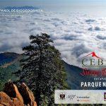 Critican la exclusión de Sierra Bermeja en la propuesta de Parque Nacional Sierra de las Nieves presentada por la Junta de Andalucía