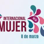 El Ayuntamiento de Estepona abre el plazo para las candidaturas al premio '8 de Marzo Día de la Mujer'