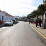 Estepona 'Jardín de la Costa del Sol'  supera las 100 calles