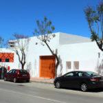 Se pone en marcha en Estepona un programa pionero de logopedia en las guarderías municipales