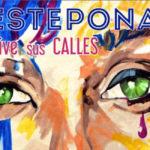 En Marzo se celebrará una nueva edición de Estepona Vive sus calles