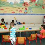 La Junta amplía las bonificaciones a los precios públicos de escuelas infantiles