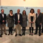 El Partido Popular de Manilva elige a Francisco Miguel Álvarez como candidato a la alcaldía