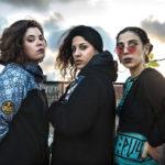 """Las mujeres y sus proyectos en pro de la igualdad protagonizan la oferta de cine, teatro y música articulada en torno al ciclo """"Léeme los labios"""" en Málaga"""