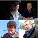 El comisario José Villarejo, Astapa y Valadez: Escribano, el hombre que usó Villarejo para blanquear 20 millones de euros en Estepona