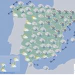 AEMET renueva la web del sistema que permite a los ciudadanos aportar información sobre fenómenos meteorológicos