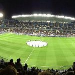 La Academia del Málaga ve la luz