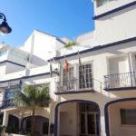 Licitación en Estepona de tres proyectos informáticos para el Ayuntamiento