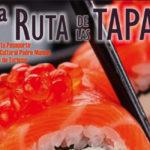 29 establecimientos participarán en la 9ª Ruta de las Tapas en Estepona